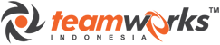 Teamworks Indonesia